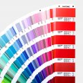 GP1601A-pantone-pms-formula-guide-coated-uncoated-product-2.jpg