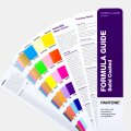 GP1601A-pantone-pms-formula-guide-coated-uncoated-product-3.jpg