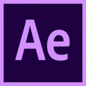 Adobe After Effects CC ENG