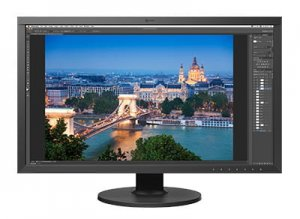 Monitor EIZO ColorEdge CS2731 + ColorNavigator