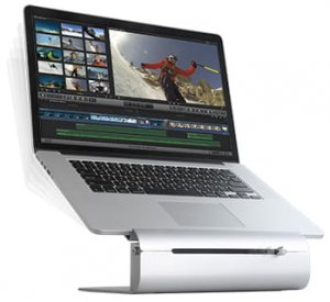 iLevel 2 - Podstawka pod MacBooka/Laptopa