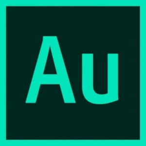 Adobe Audition CC ENG