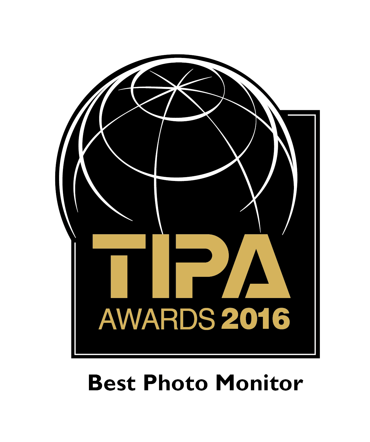 Najlepszy monitor dla fotografii w 2016 roku
