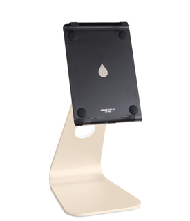 mstand tablet pro 9.7""