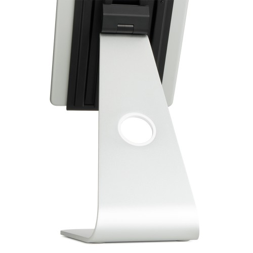 mstand tablet pro
