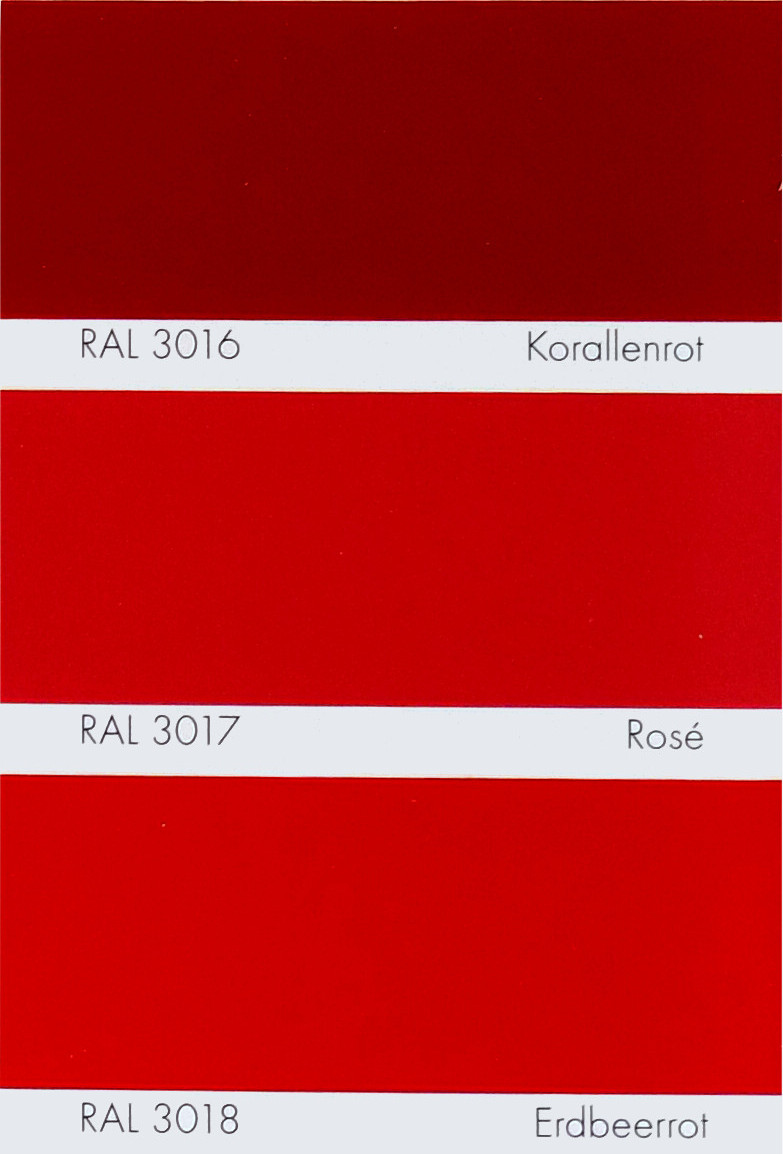 Ral k7 Classic