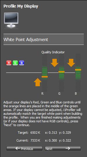 Kalibracja monitora z X-Rite i1Display Pro, krok po kroku