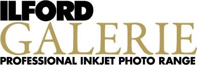 Papier fotograficzny Ilford Galerie Glossy Photo